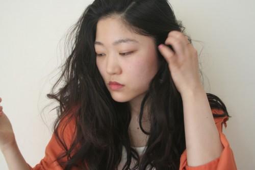 stylist 藤平 南