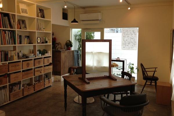 omotesando-atelier-1F