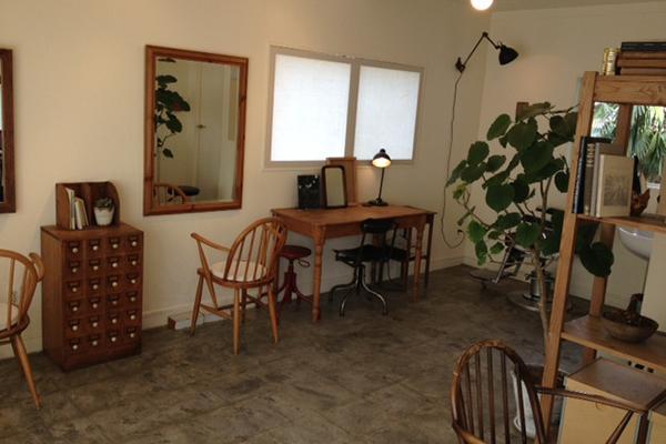 omotesando-atelier-2F