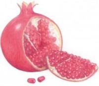 news_hair_oil_pomegranate