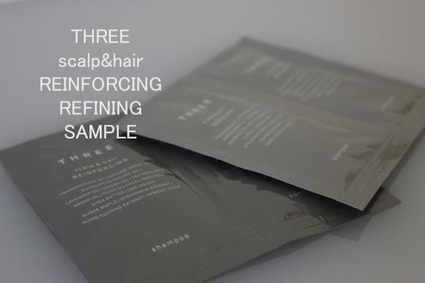 three.sample1